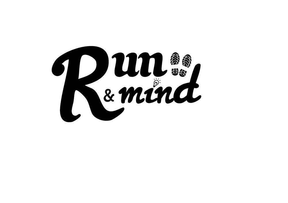 logo run and mind3corr