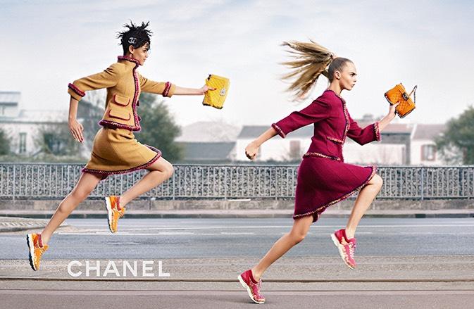 chanel-fall-winter-campaign-2014-15-01