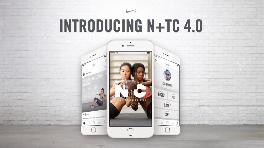 tabata workout training app