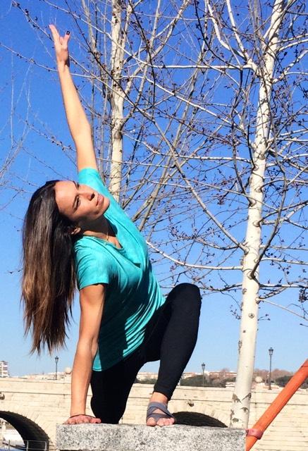 inspirafit yoga paula butragueño