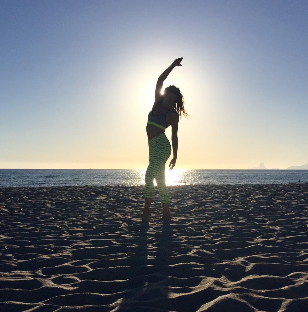 mindfulness yoga paula butragueño pau inspirafit