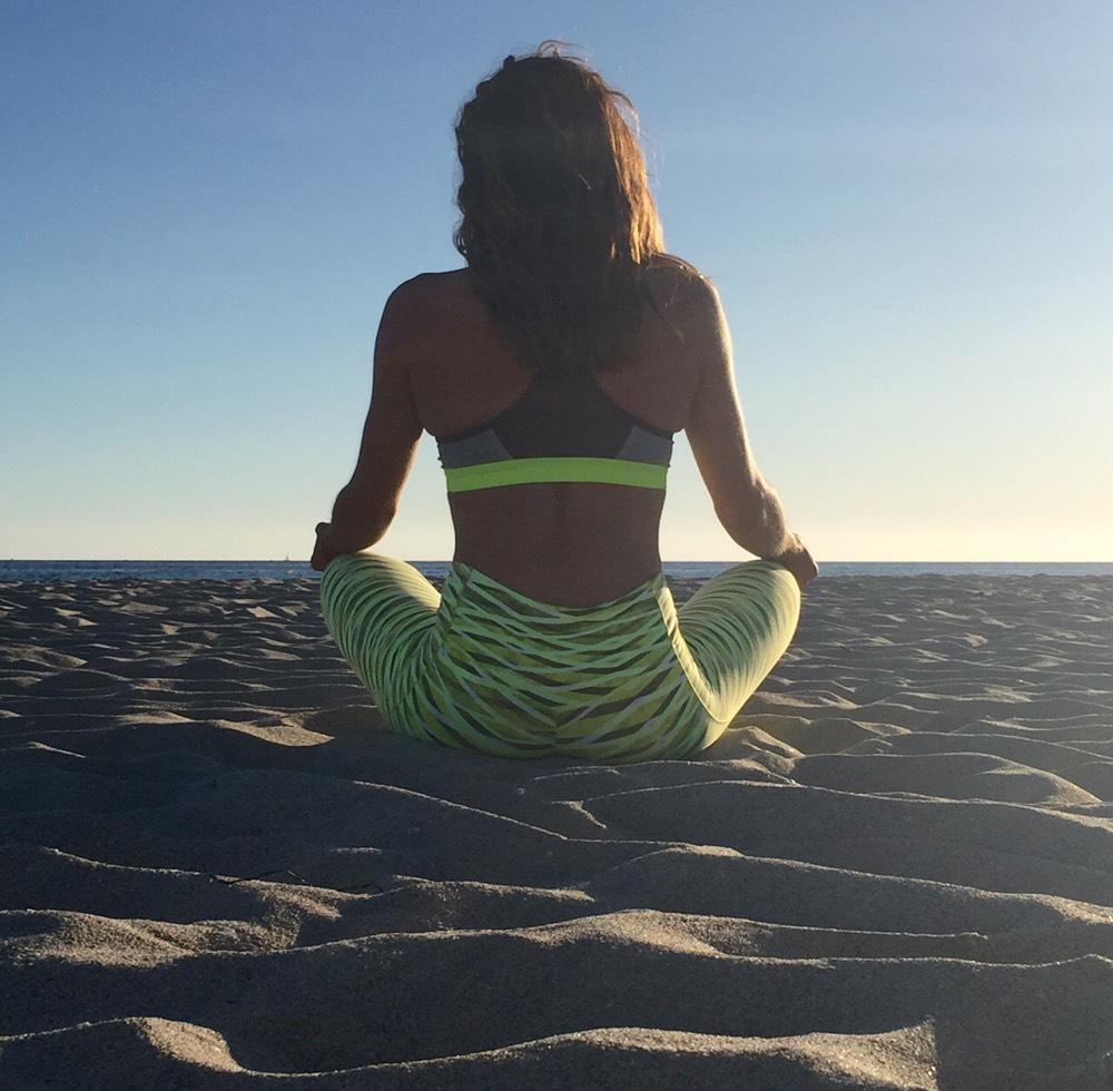 pau inspirafit mindfulness meditacion yoga