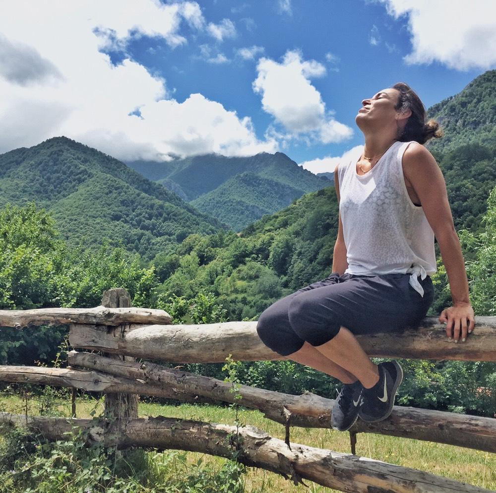 mindfulness asturias calma agua paula butragueño