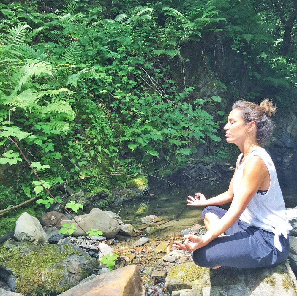 mindfulness meditación asturias pau inspirafit