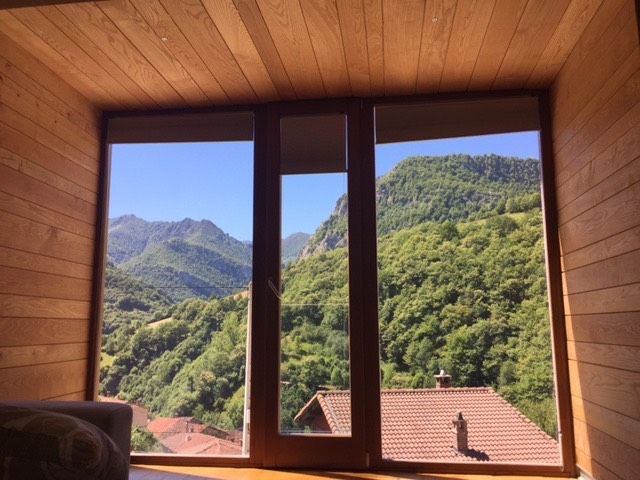 mindfulness asturias calma tierra del agua