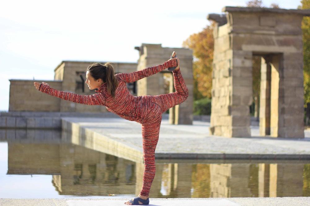 Actitud zen y cómo controlar el apego para ser dueño de mi felicidad