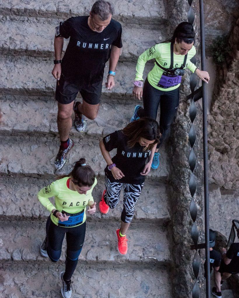 entrenamiento ntc en barcelona running modernista 4