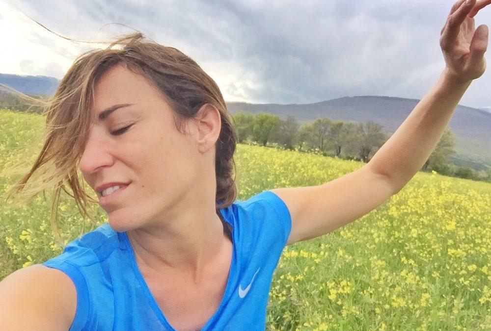 En primavera no hay excusas, rutas de running y vídeos de entrenamiento para no parar