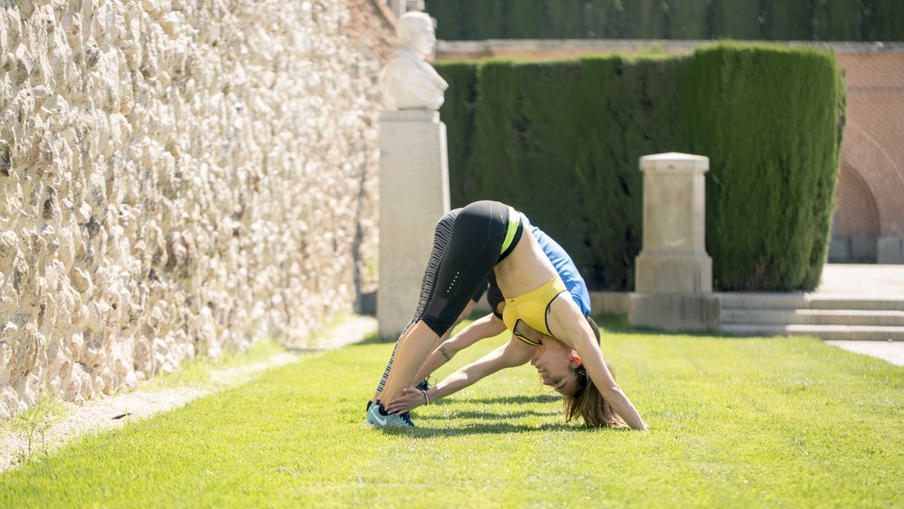 ejercicios espalda silvia alonso