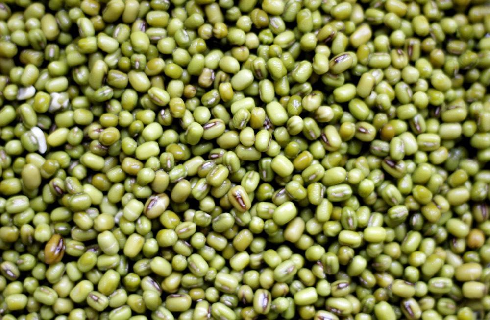 inspirafit alimentación saludable quinoa sana adelgazar