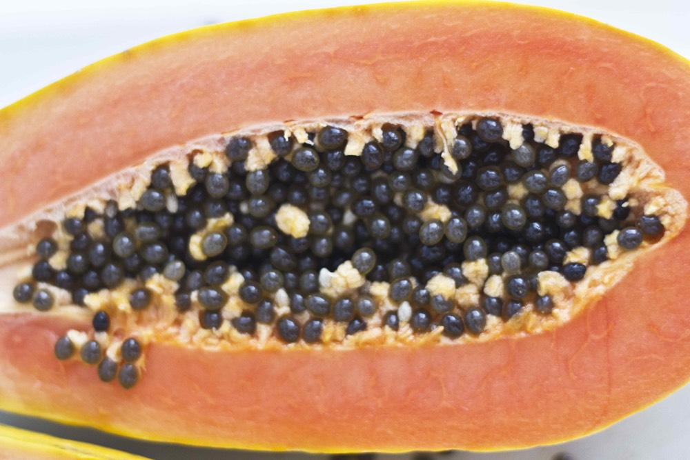 inspirafit alimentación saludable índice glucémico fruta
