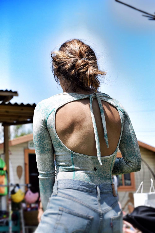 inspirafit espalda