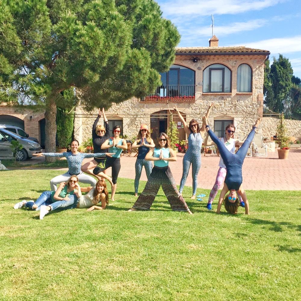 hotel rural inspirafti viaje lifestyle mas del juncar