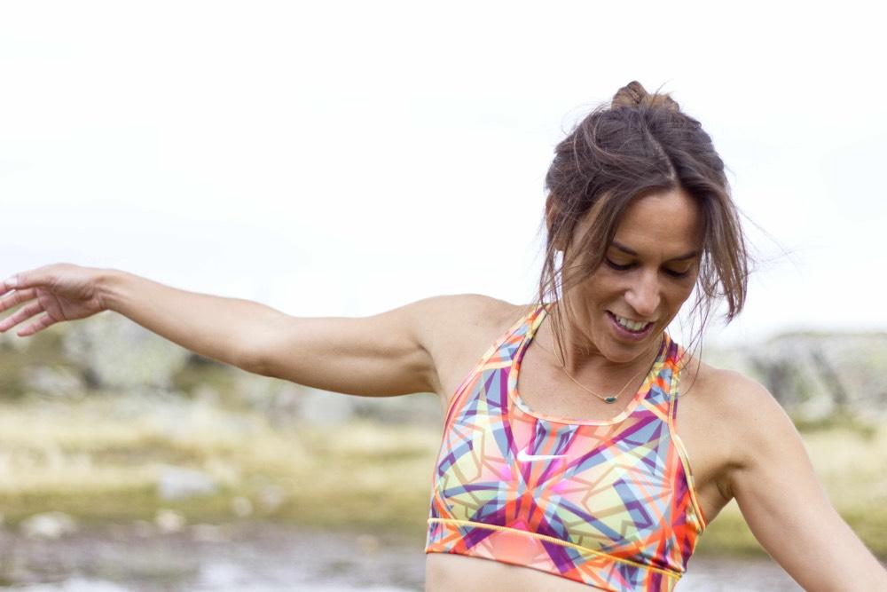 inspirafit yoga fitness