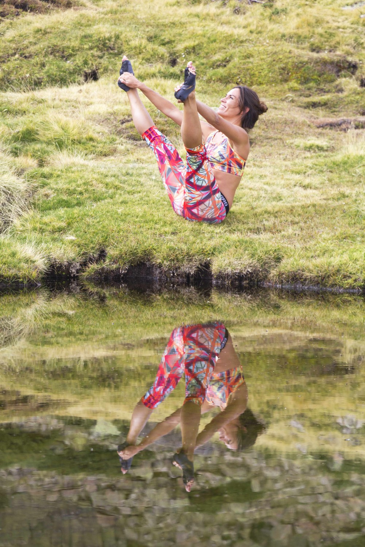 inspirafit yoga cuerpo mente retiro silencio metodo vipassana