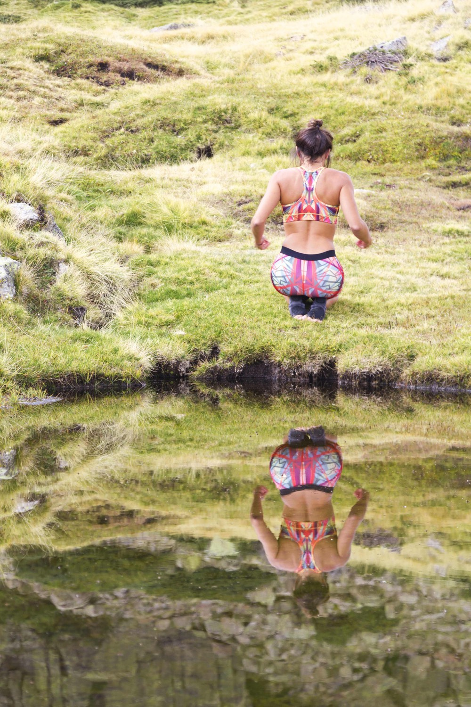 inspirafit yoga fitness paula butragueño mente calma estilo vipassana silencio
