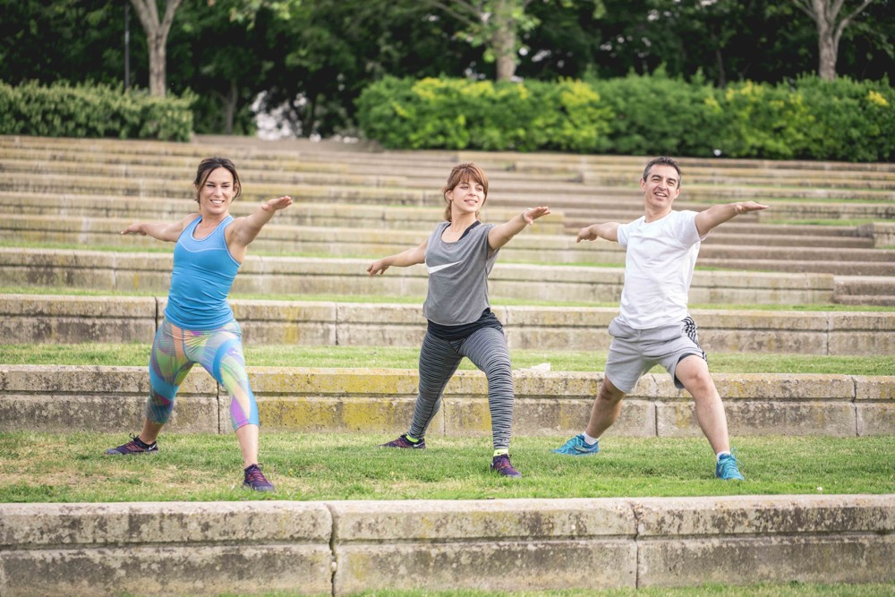 inspirafit yoga entrenamiento mindfulness