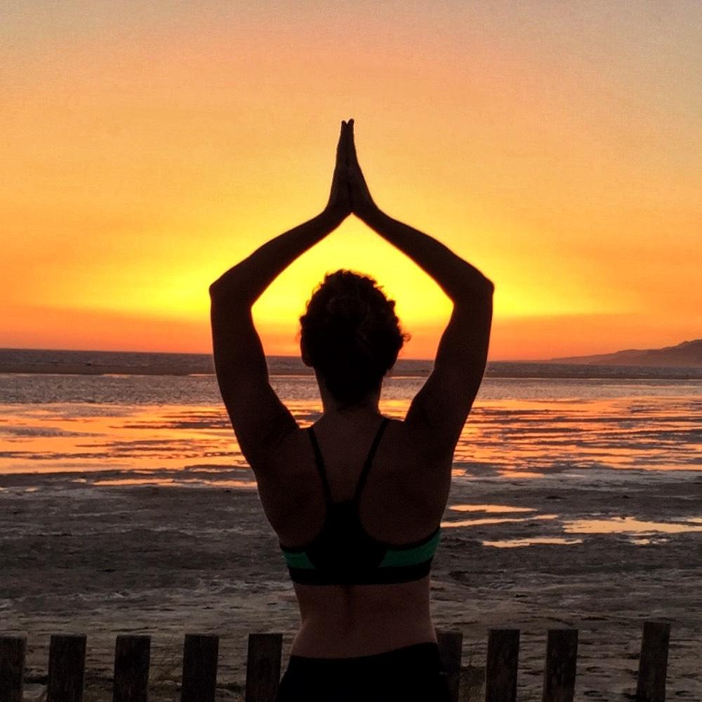 inspirafit yoga paula butragueño armonía atención mindfulness