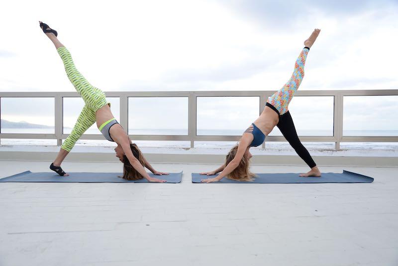 inspirafit see yoga equilibrio mente cuerpo