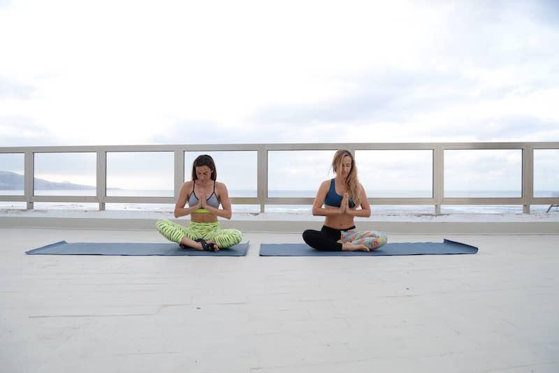 inspirafit yoga meditacion mindfulness calma