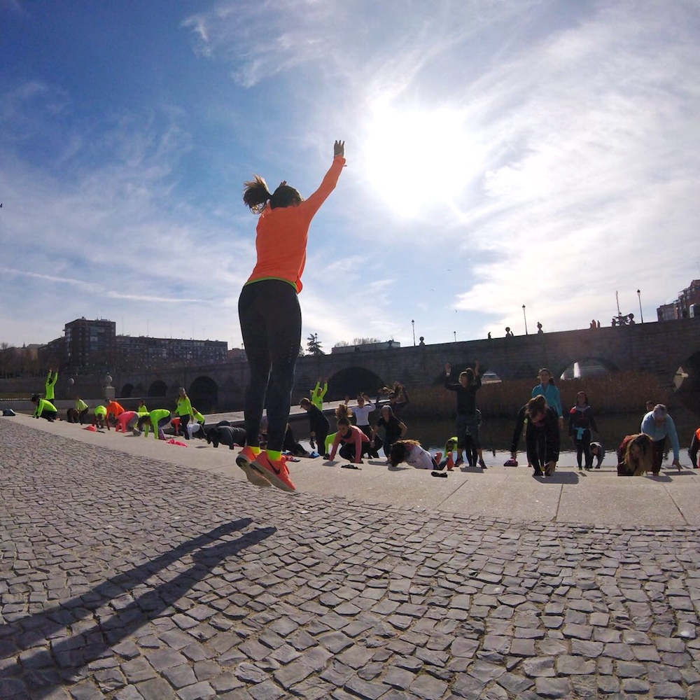 261 wm mujeres running madrid pau inspirafit