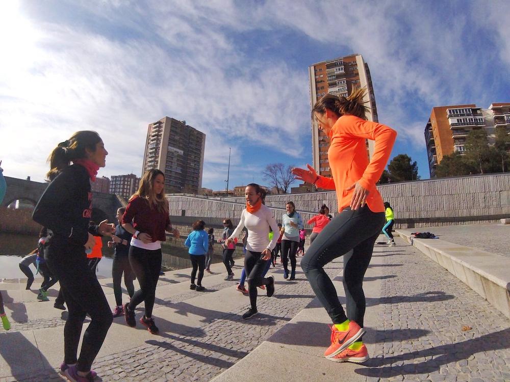 261 wm mujeres running madrid rio pau inspirafit
