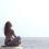 La comprobación científica de los beneficios del Mindfulness y como ponerlo en práctica