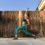No es lo mismo estirar después de correr que trabajar la flexibilidad