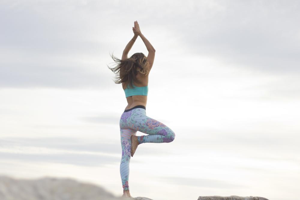 día internacional de la mujer pau inspirafit fitness fuerza tecnica de carrera