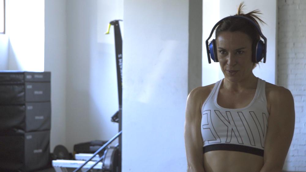 mùsica para correr pau inspirafit running entrenar fitness yoga