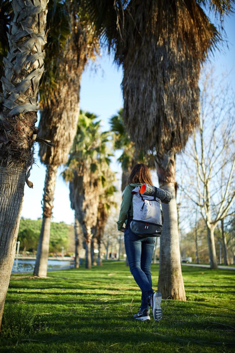 poder del ahora mindfulness calma vacaciones