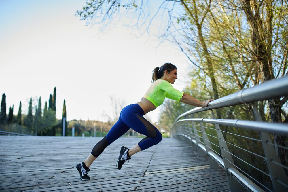 plan inspirafit 10 semanas para sentirte 10 paula butragueño entrenamiento fitness