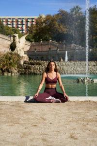 Sesión de Mindfulness para reconectar con la vida @ BOXBARCELONA | Barcelona | Catalunya | España