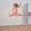 Box Barcelona, una nueva versión del deporte en la playa