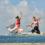 Desbloquea tu mejor versión como persona y como atleta a través del yoga