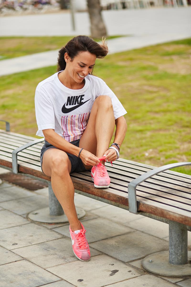 paula butragueño doctor romero dieta alimentacion saludable entrenadora fitness