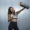 Evita lesiones con estos ejercicios de Foam Roller para la liberación miofascial
