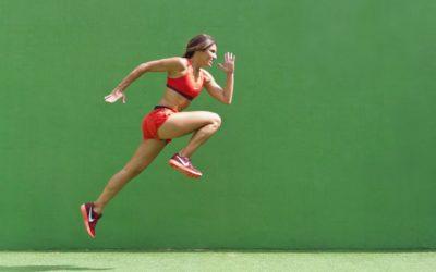 La alimentación nuestro aliado para una carrera. Vuelve el reto Truvia Runners