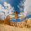 Seguimos corriendo por la Costa Oeste: Antelope Canyon y Bryce National Park