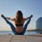 "Consigue tus objetivos ""sin esfuerzo"" a través del Mindfulness"