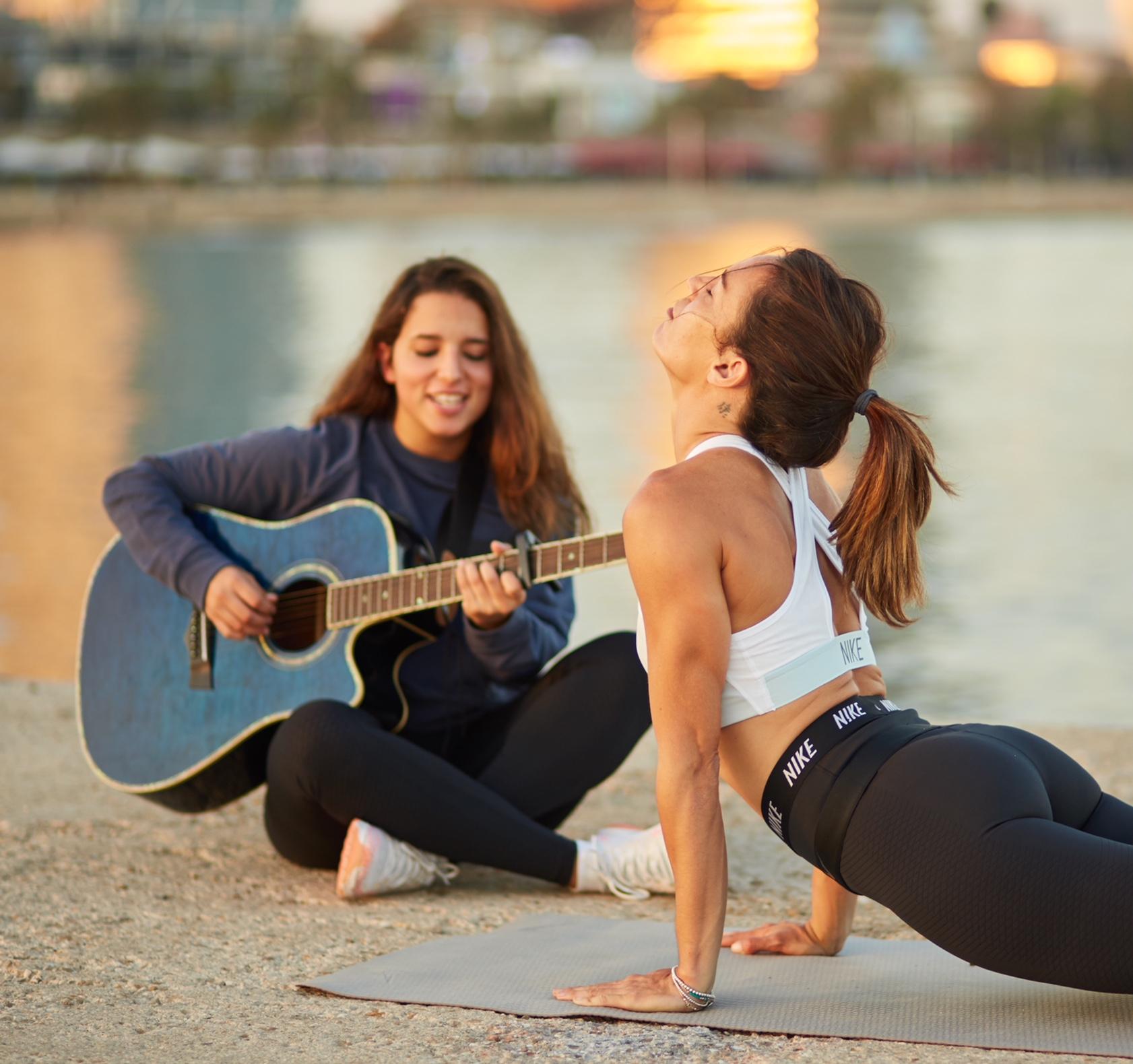 salud inspira fitness barcelona paula butragueño inspirafit