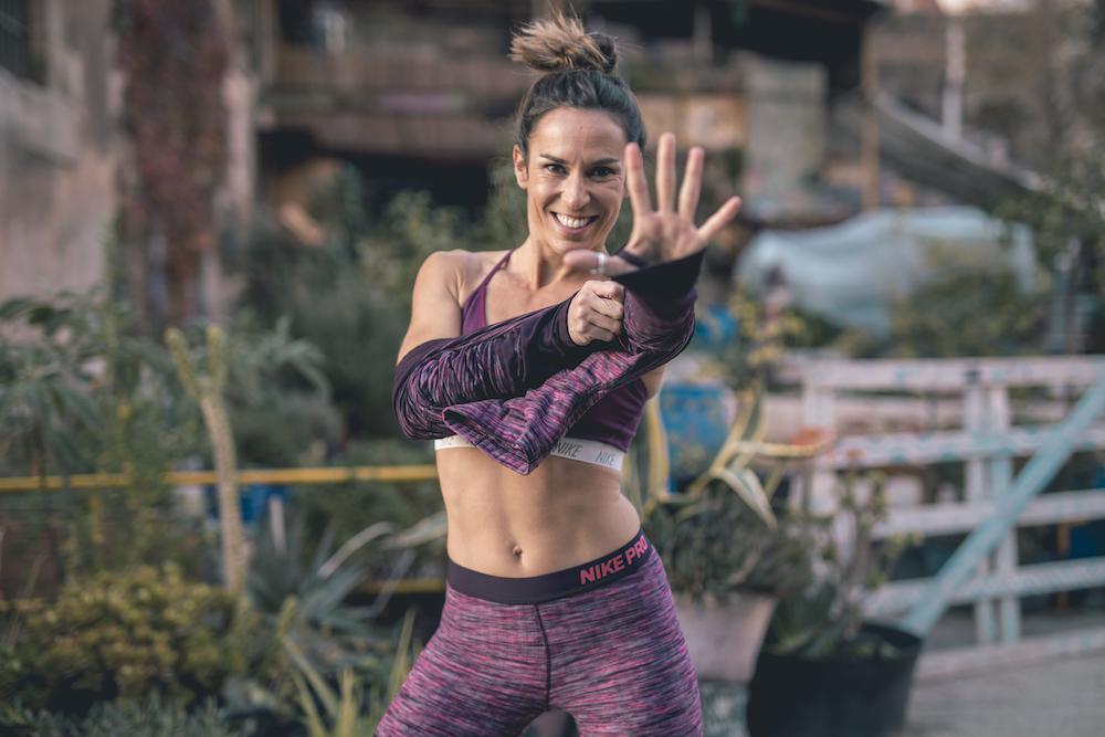 mindfulness yoga meditacion paula butragueño inspirafit