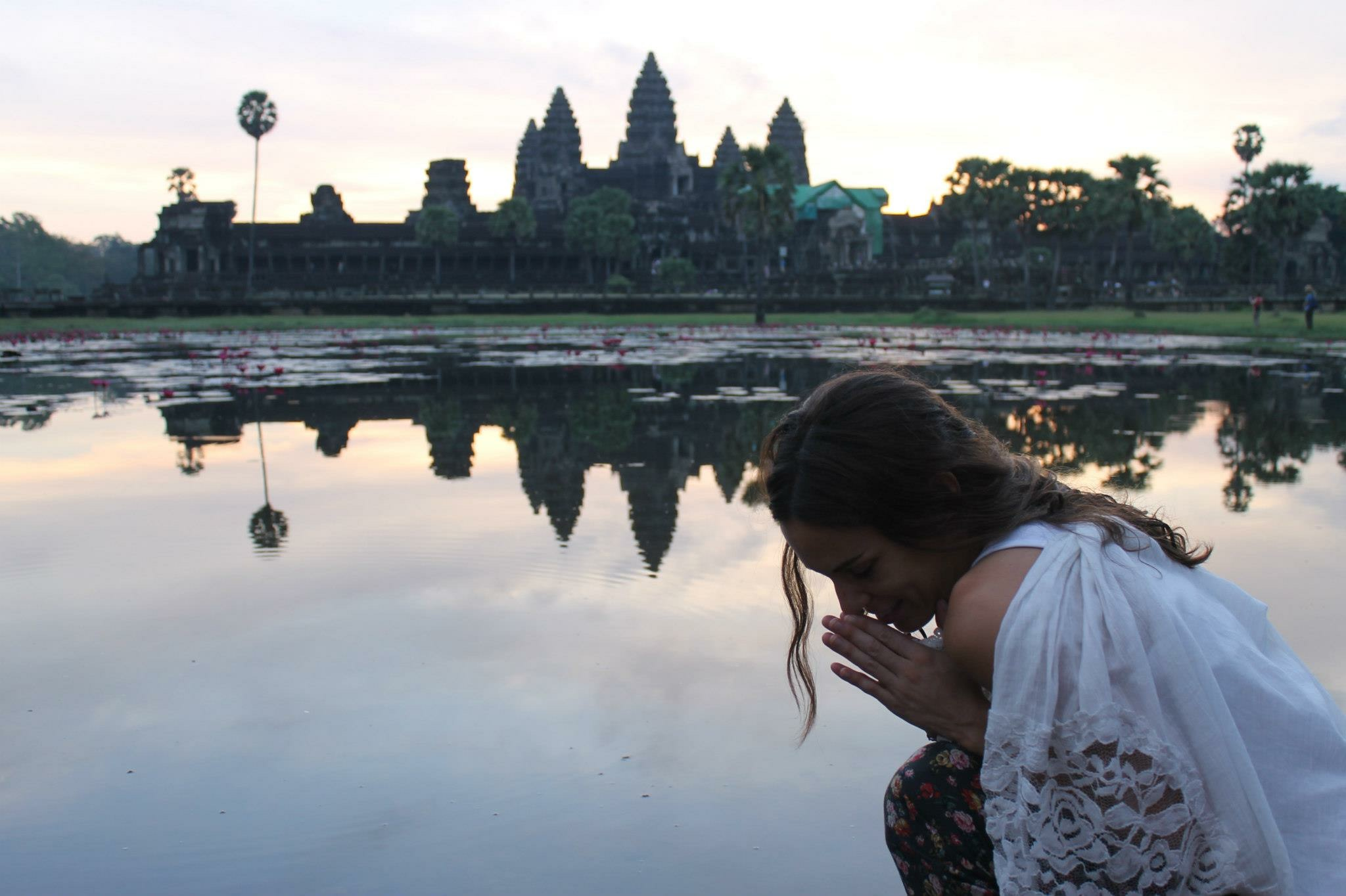 tailandia yoga mindfulness equilibrio paz armonia paula butragueño pau inspirafit