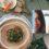 Claves para una alimentación saludable: Come sano, vive sano