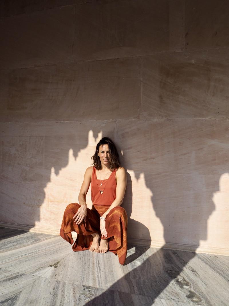 india namaste yoga pau inspirafit paula butragueño