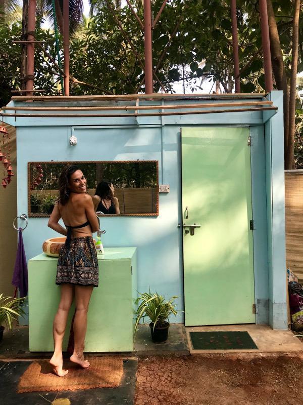 pau inspirafit india dieta vegana
