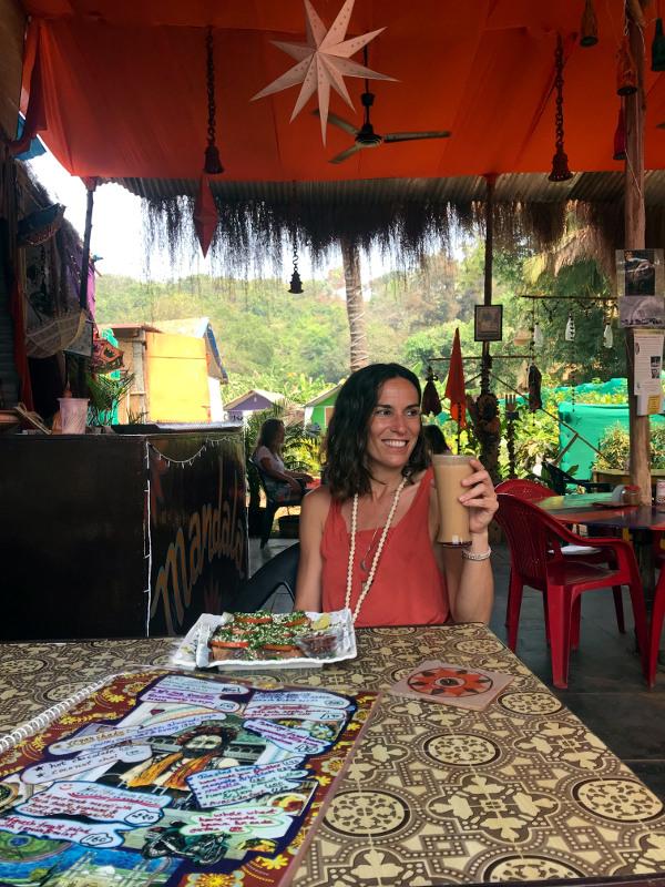 dieta vegana pau inspirafit