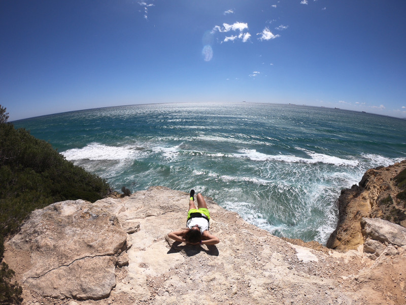 mindfulness y running paula butragueño inspirafit