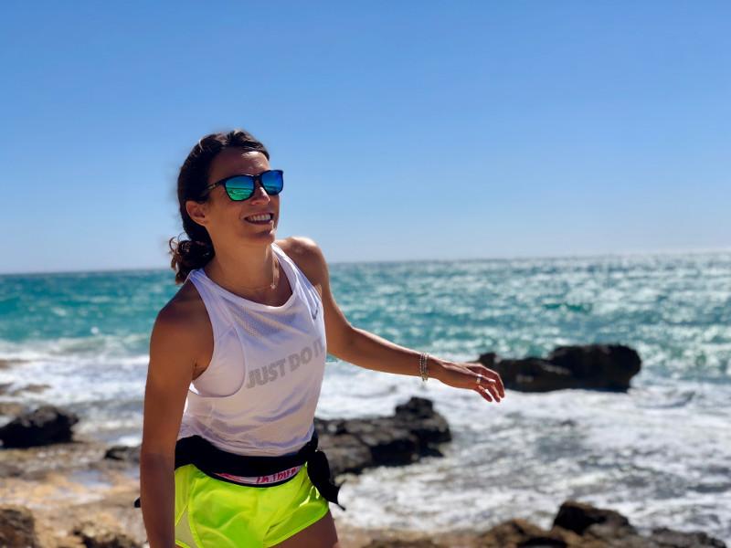 mindfulness y running correr pau inspirafit
