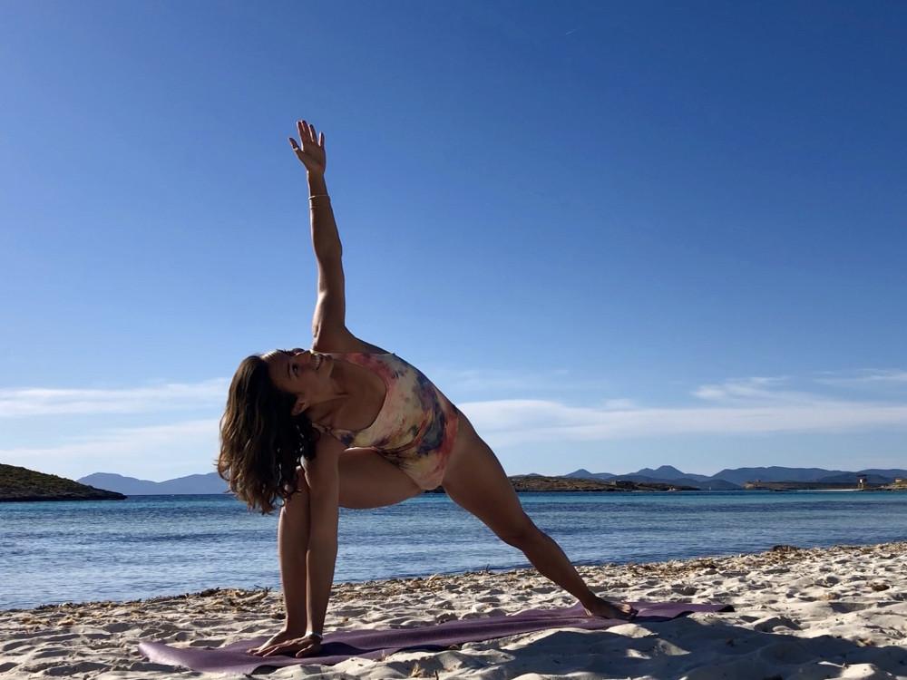 apertura de caderas yoga paula butragueño